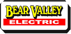 bear-valley-electrical-logo-3