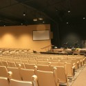 Cedarbrook Church Worship