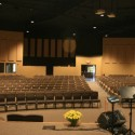 Cedarbrook Church Worship (from stage)